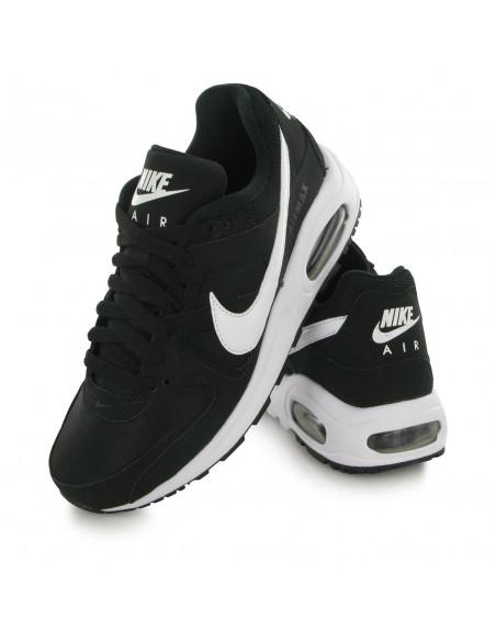 NIKE Baskets Nike AIR MAX COMMAND FLEX GS