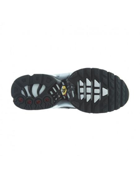 NIKE Baskets Junior Nike AIR MAX PLUS JUNIOR