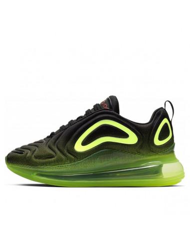 basket junior air max