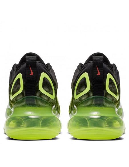 NIKE Basket Nike AIR MAX 720 Junior