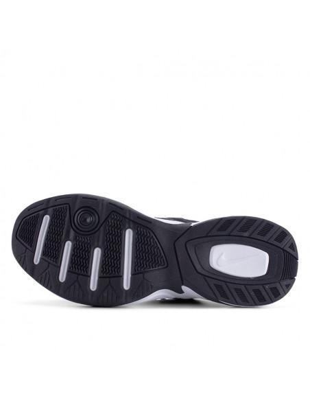 NIKE Basket Nike M2K TEKNO