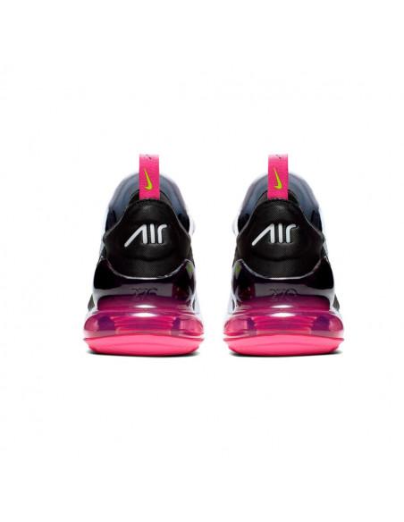 NIKE Basket Nike AIR MAX 270