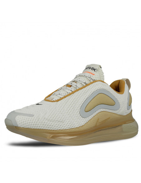 NIKE Basket Nike AIR MAX 720