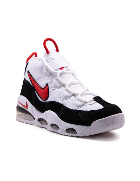 NIKE Basket Nike AIR MAX UPTEMPO 95