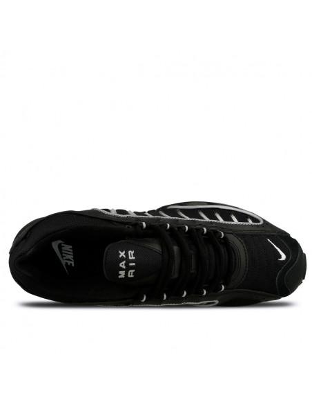NIKE Basket Nike AIR MAX TAILWIND IV