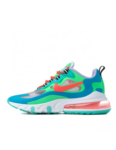 chaussure nike air max 270 react