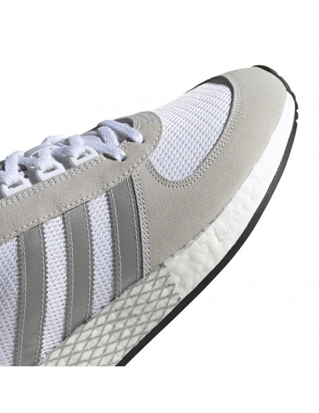 adidas originals Basket adidas Originals MARATHON TECH