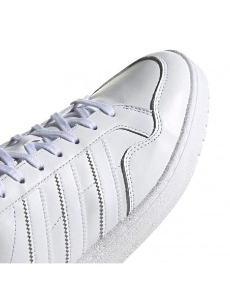 adidas originals Basket adidas Originals TEAM COURT