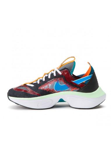 NIKE Basket Nike N110 D/MS/X