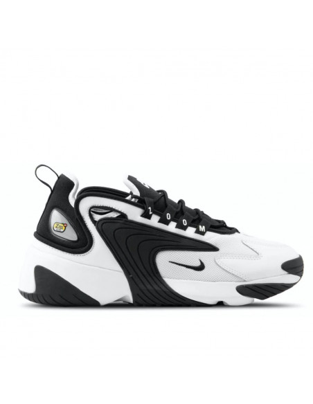 NIKE Basket Nike ZOOM 2K