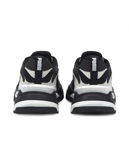 PUMA Basket Puma RS-FAST