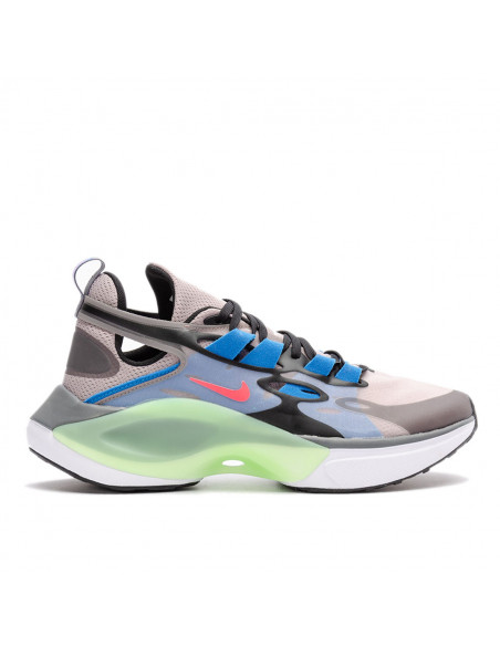 NIKE Basket Nike SIGNAL D/MS/X