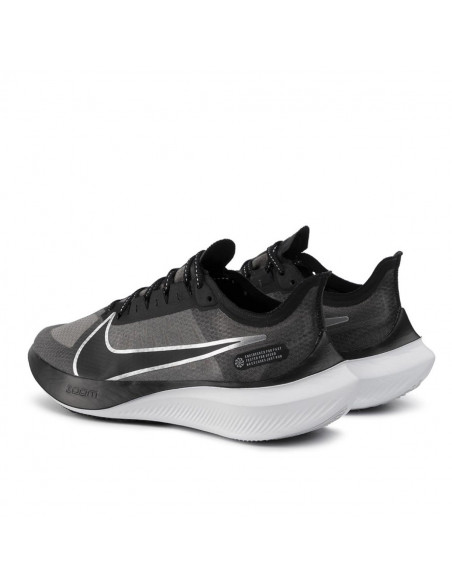 NIKE Basket Nike AIR ZOOM GRAVITY