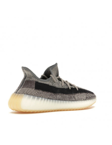 adidas originals Basket adidas Originals YEEZY BOOST 350 V2