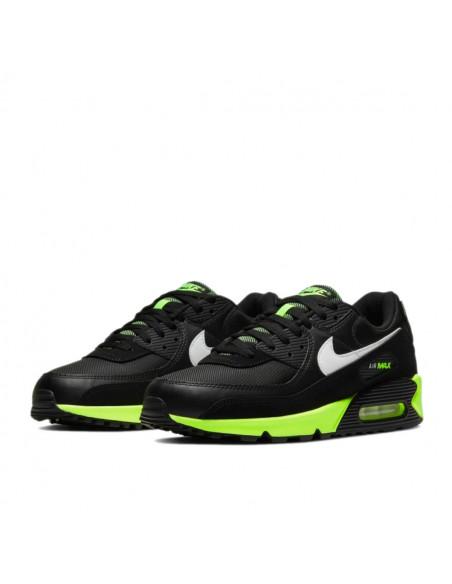 NIKE Basket Nike AIR MAX 90