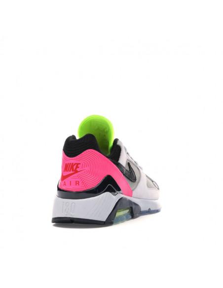 NIKE Basket Nike AIR MAX 180 BERLIN