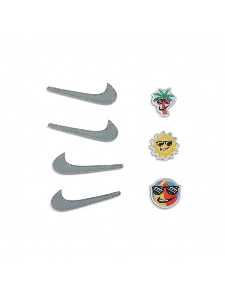 NIKE Basket Nike AIR FORCE 1/1 Junior