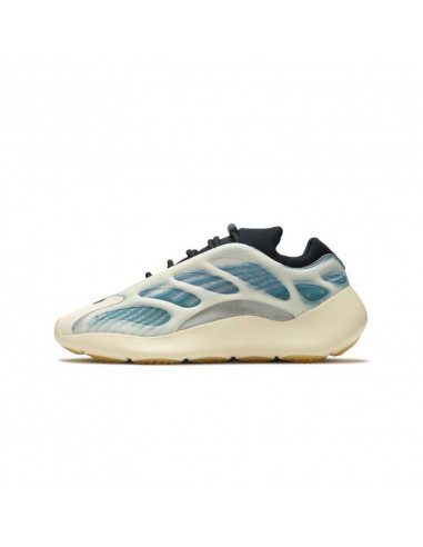 adidas originals Basket adidas Originals YEEZY 700 V3
