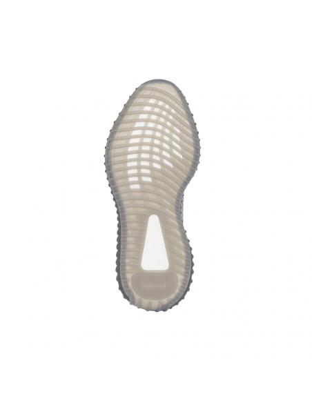 adidas originals Basket adidas Originals YEEZY BOOST 350 V2