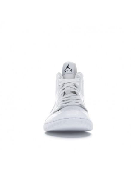 NIKE Basket Nike AIR JORDAN 1 MID