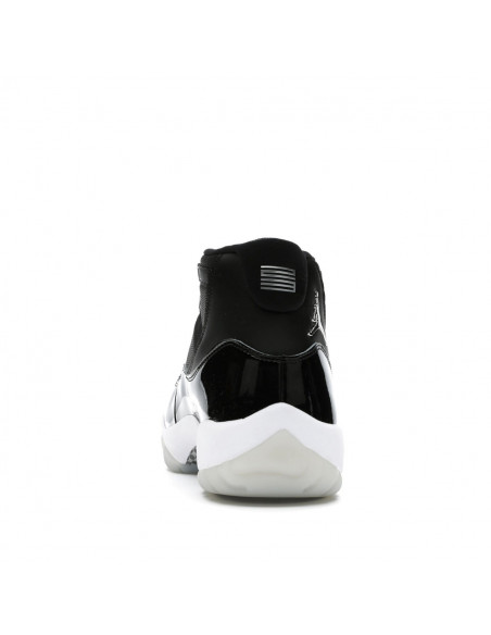 NIKE Basket Nike AIR JORDAN 11 RETRO JUBILEE 25TH ANNIVERSARY