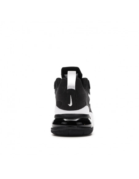 NIKE Basket Nike AIR MAX 270 REACT
