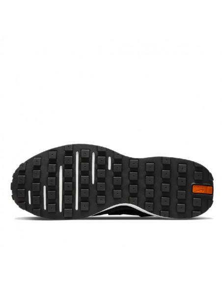 NIKE Basket Junior Nike WAFFLE ONE GS