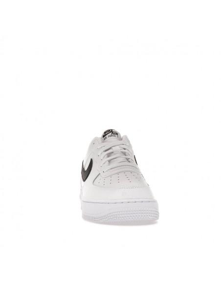 NIKE Basket Junior Nike AIR FORCE 1