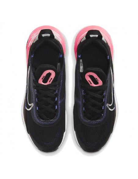 NIKE Basket Junior Nike AIR MAX 2090 GS
