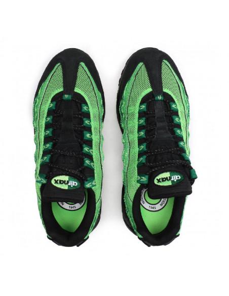 NIKE Basket Nike AIR MAX 95