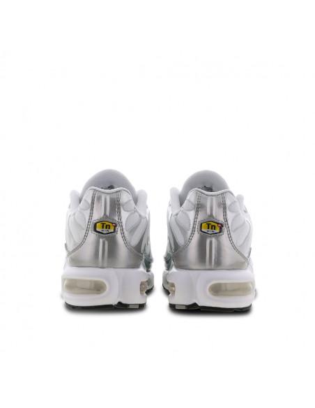 NIKE Basket Nike AIR MAX PLUS